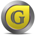 GrayDrop