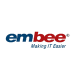 Embee Solution