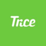 Tricefy