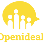 Openideal