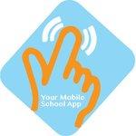 Branded Mobile School APP