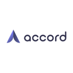 Accord Systems