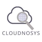 Cloudnosys