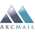 ArcMail VM Archiving