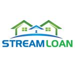 StreamLoan Platform