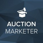 Auction Marketer