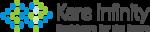 KareInfinity Technologies