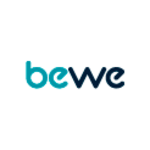 Bewe Software