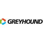 GREYHOUND CRM