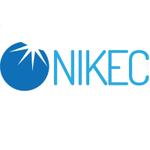 Nikec Hub