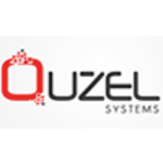 Ouzelsystems