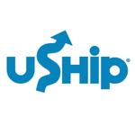 uShip PRO