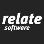 Relate Software