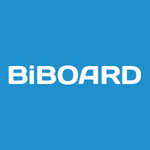 BiBoard