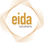 EIDA Solutions