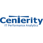 Centerity IT Performance Analytics Platform