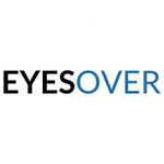 Eyesover Technologies