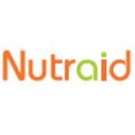 Nutraid