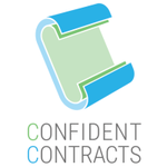 Confident Contracts