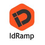 IdRamp