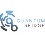Quantum Bridge