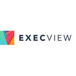 Execview