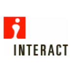 Interact SpA