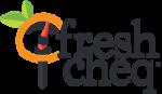 RestaurantConnect vs. FreshCheq