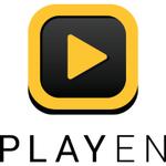 PLAYEN