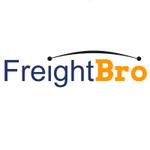 FreightBro Logistics