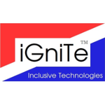 iGniTe Sandra Retail Management Software