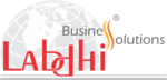 Labdhi Business Solution