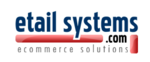 Etail Systems