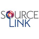 SourceLink