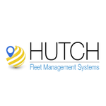 Hutch Systems