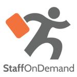 StaffOnDemand