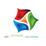 SAT TRANSPORT SOFTWARE