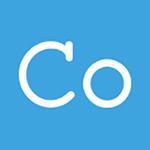 Cocon Startups