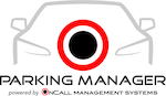 OnCall Management Systems