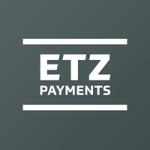 ETZ Payments