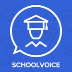 SchoolVoice