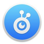 Somiibo: Social Media Bot