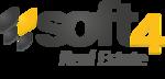 Soft4RealEstate
