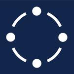 Instaclustr Managed Solutions