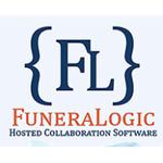 FuneraLogic