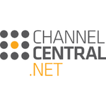 channelcentral CPQ Software