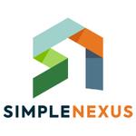 SimpleNexus Mortgage Platform