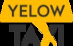 YelowTaxi