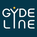 Gydeline