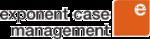 Exponent Case Management
